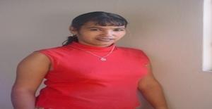 Cuba mujer busco pareja en Mujeres solteras